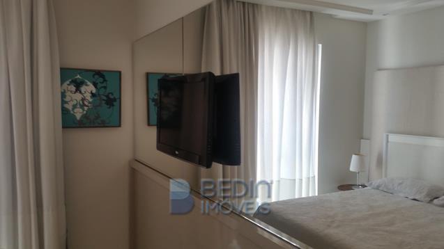 Suite TV