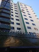Apartamento 02 Dorm - Amplo - Centro