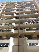 Apartamento mobiliado Centro Balneário Camboriú
