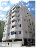 Apartamento 02 Dorm - Centro - Camboriú