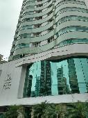 Apartamento 02 Suítes - Decorado - Centro BC