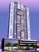 Apartamentos 04 Suítes - Localização Privilegiada