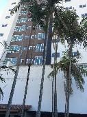Apartamento 02 Dorm - Novo - Camboriú