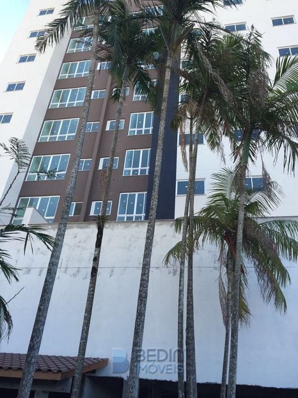 fachada-coqueiros