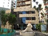 Apartamento 03 Dorm - Quadra Mar - Vista Mar