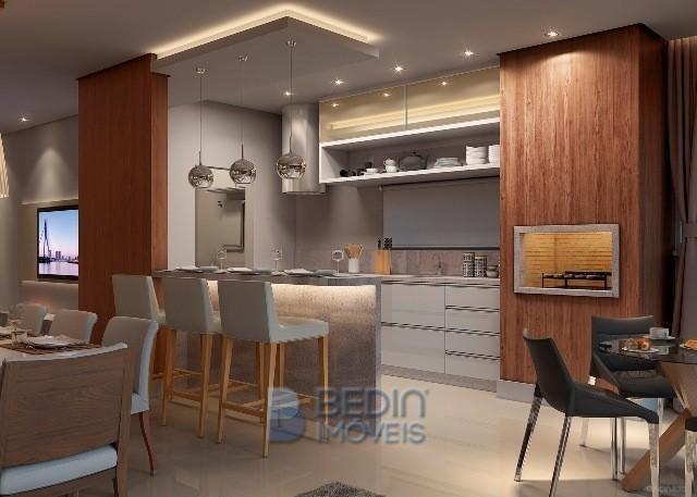 biarritz-residence_lancam