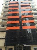 Apartamento 03 Dorm - Centro - Balneário Camboriú