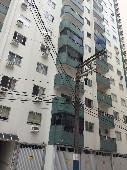 Apartamento 02 dorm - Quadra Mar - Centro
