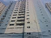 Oportunidade Investimento - Apartamento 03 Dorm