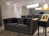 Apartamento 02 Dorm - Mobiliado e Reformado