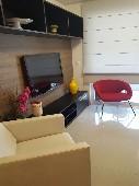 Apartamento 02 Dormitórios Camboriú