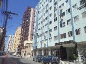 Apartamento 01 dormitório Centro Baln. Camboriú