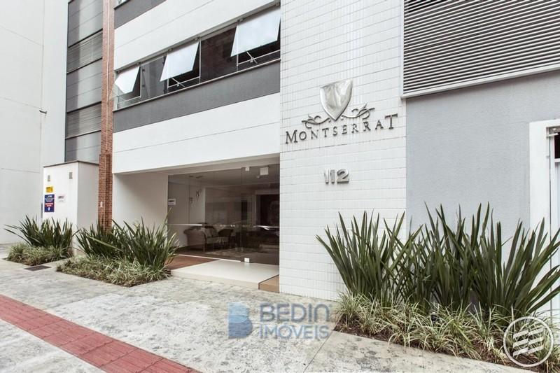 Res. Montserrat 01