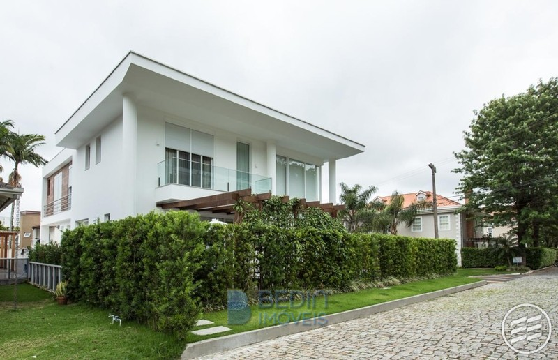 Casa Vila Rica 02