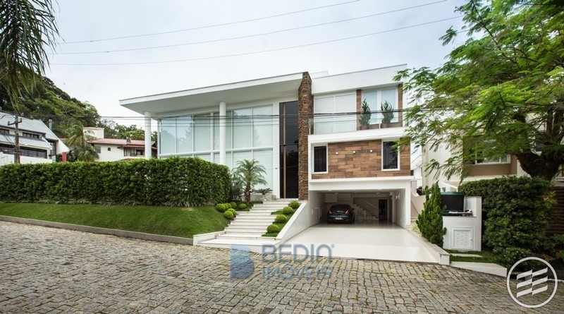 Casa Vila Rica