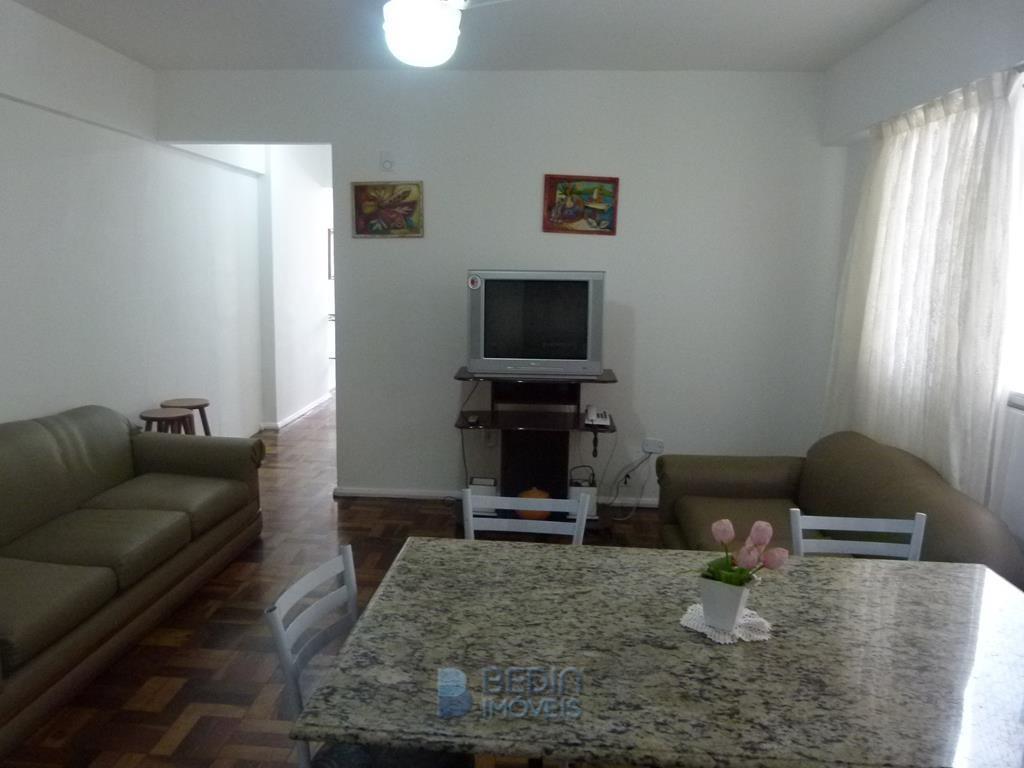 Aluguel por dia em Camboriú SC