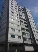 Apartamento 01 Dormitório Balneário Camboriú