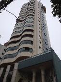 Apartamento 03 Suítes Centro Balneário Camboriú