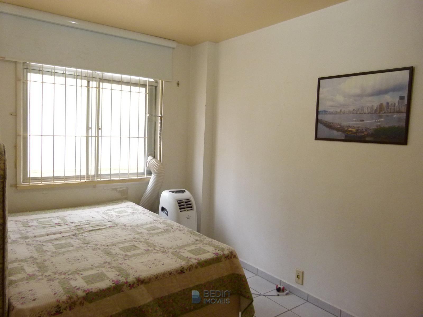 Aluguel 02 dormitórios BC