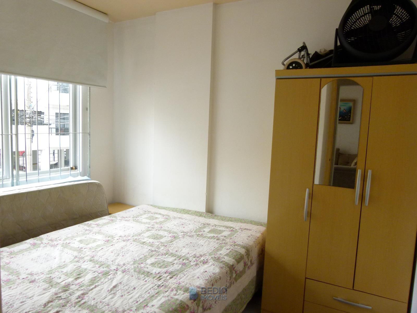 2 Dormitório