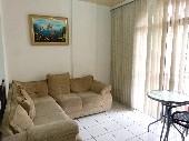 Aluguel Estudante 02 dormitórios rua 2000