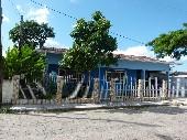 Casa 02 Dormitórios Centro Camboriú