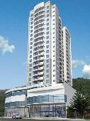 Apartamento 03 dormitórios Itajái