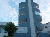 Apartamento 02 dormitórios B. Camboriú