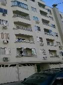 Apartamento Quadra Mar Balneário Camboriú