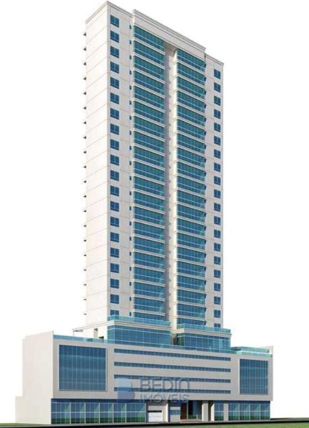 Edifício Algaleo