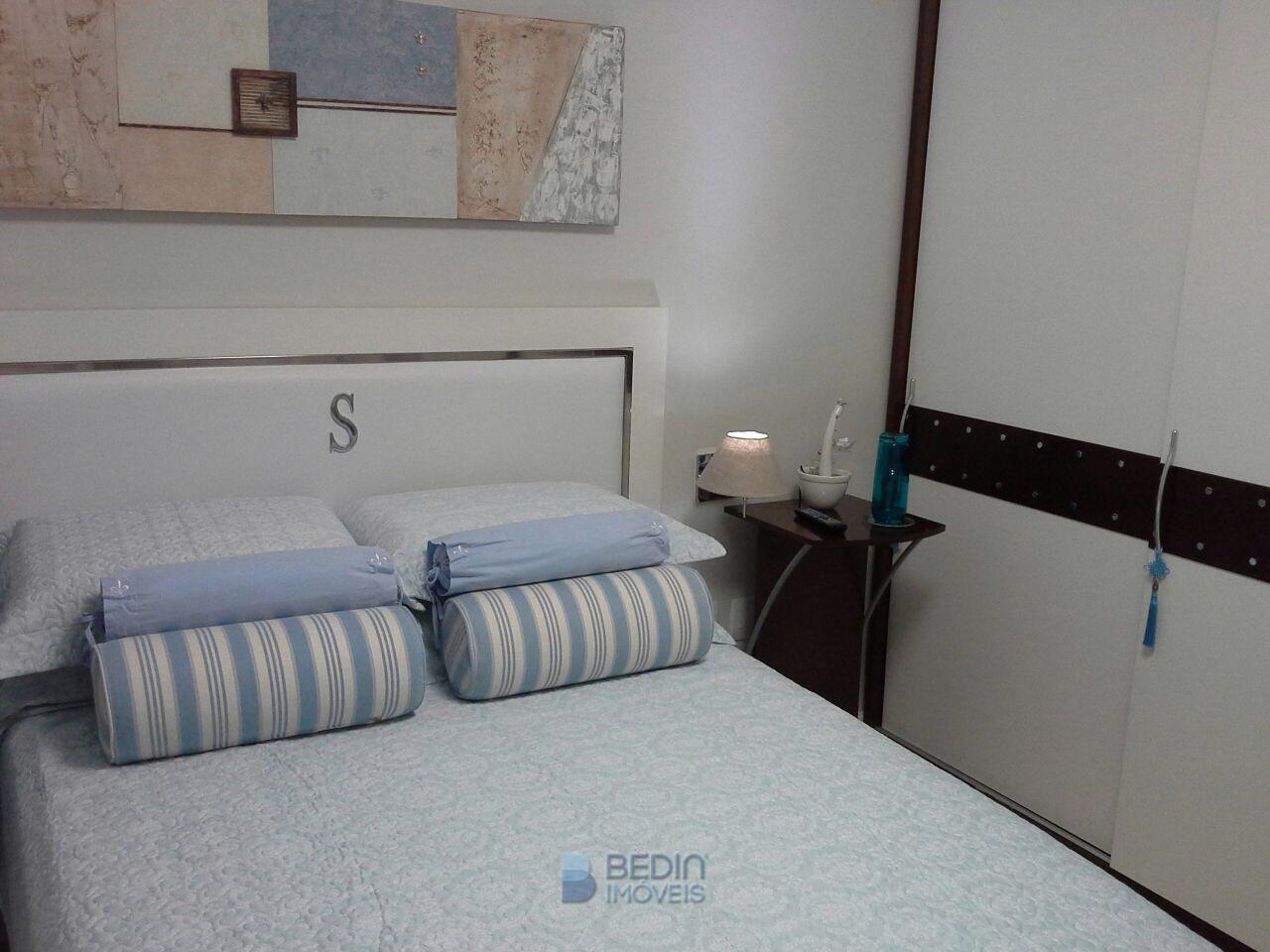 Bedin Imóveis - Balneário