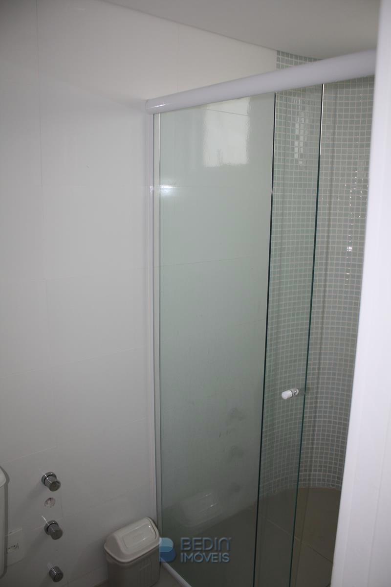 BWC suite 2a