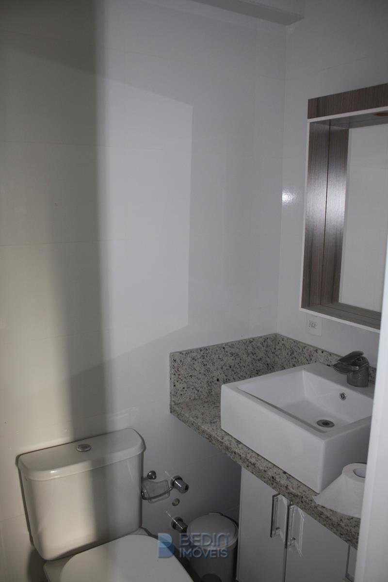BWC suite 3a
