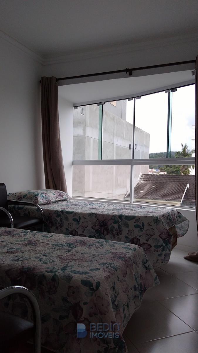 Vista quarto