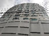 Sala Comercial Centro de Bal. Camboriú