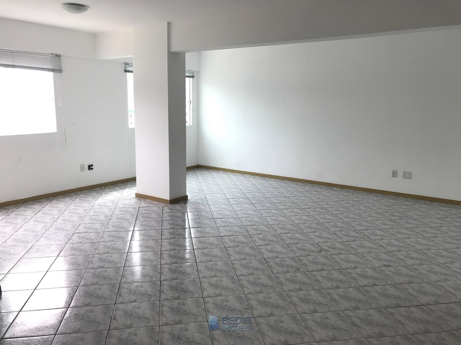 Sala Balneário Camboriú