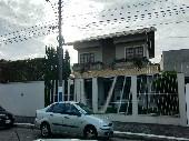 Casa 04 dormitórios centro Balneário Camboriú