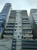 Apartamento cobertura  frente mar Bal. Camboriú