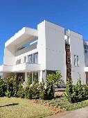 Casa condomínio fechado Riviera Praia Brava