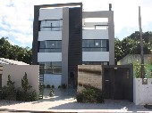 Apartamento 02 dormitórios Barra Bal. Camboriú