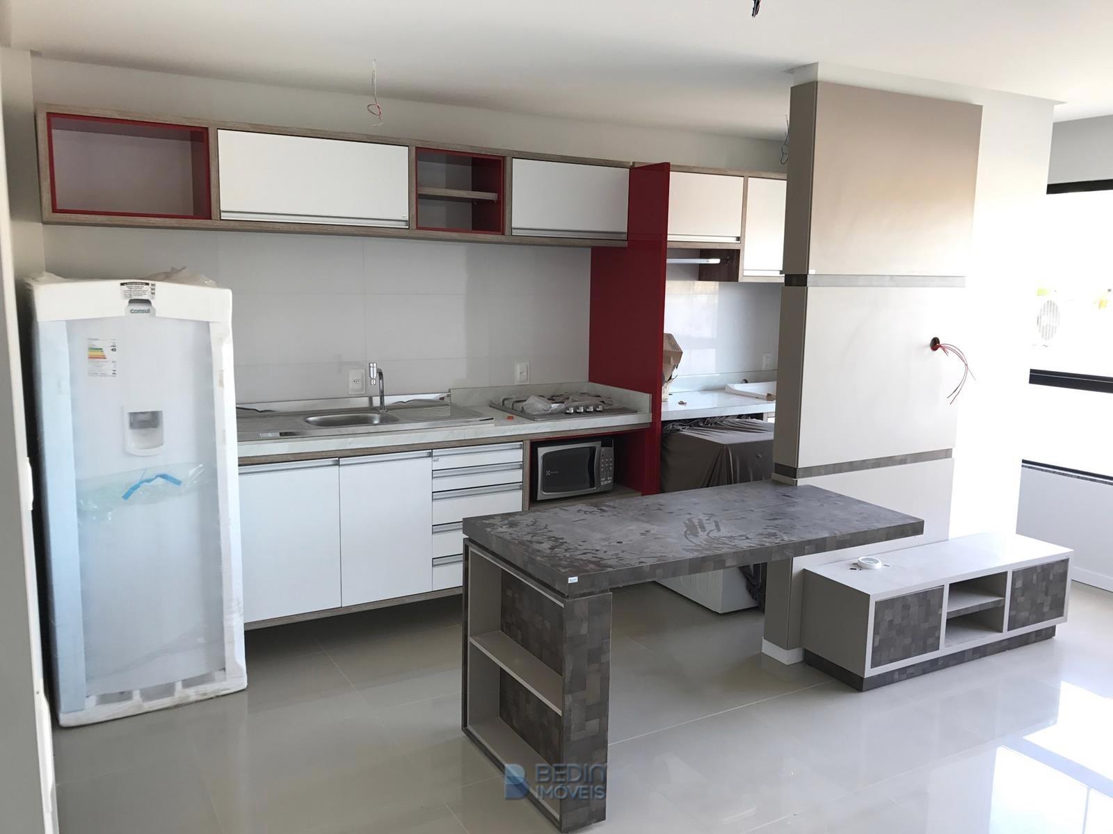 Saída para cozinha - BC