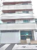 Apartamento 3 Dormitórios - Centro B. Camboriú