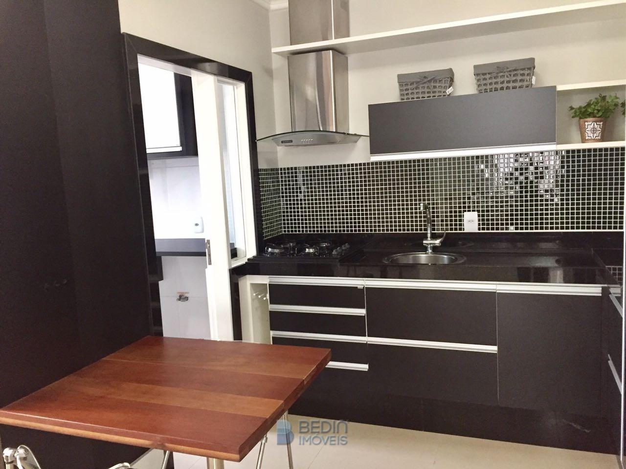Apartamento Balneário Camboriú