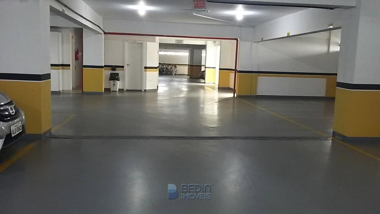garagem 02