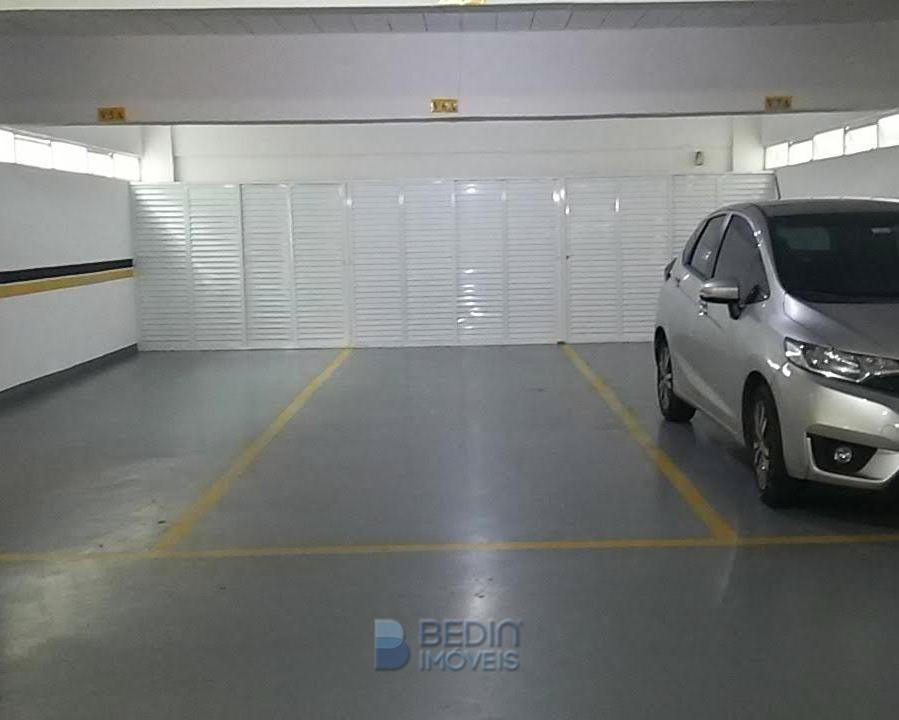 garagem 03