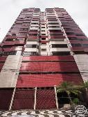Apartamento 3 dormitórios quadra mar B. Camboriú