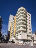 Apartamento 03 Dormitórios em Itapema