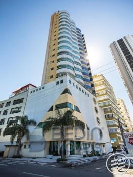 Apartamento 3 suítes Barra Sul Balneário Camboriú
