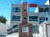 Apartamento novo 2 dormitórios Balneário Camboriú