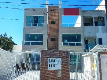 Apartamento 02 Dormitórios novo Baln. Camboriú